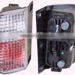 8200968070 Renault Reverse Light for Left Side