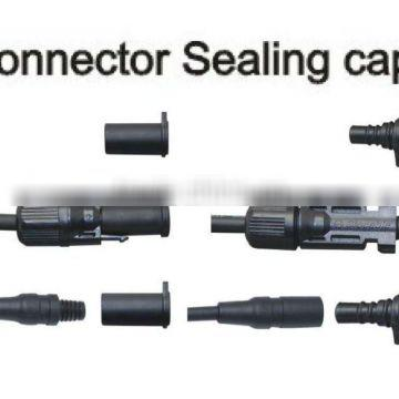 Connectors Sealing Caps