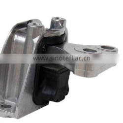 engine mounting for 50850-SNA-A82