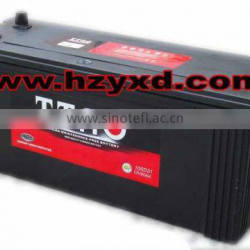 mf lead acid fiamm battery 12v90ah