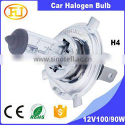 P43t NARVA48991 halogen h4 auto bulb car lamp headlight lamp