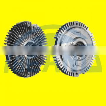 THERMAL VISCOUS FAN CLUTCH for FORD 79BB-8A616A1C