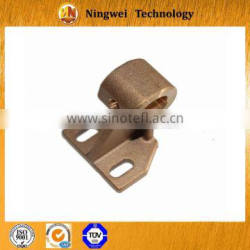 high output OEM casting foundry parts with oem service