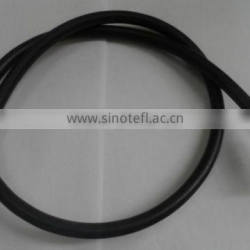 Cheap price and good quality n male LMR400 connector jumper cable