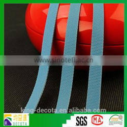 china high elastic textured latex tape manufacturer