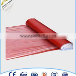 Power Station Use Rubber Insulating Sheet