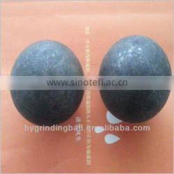 Forged Steel Ball,Steel Grinding Froged Ball