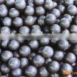 forged steel grinding balls