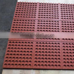 origin supply bathroom bar softextile rubber mat