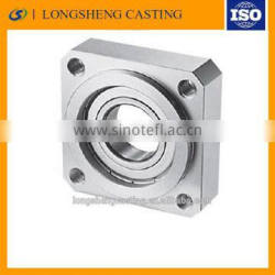 OEM Hot sale Good Quality Low price of Cast iron Bearing house