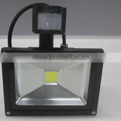 Backyard 20w led light, 20w led tractor working lights.