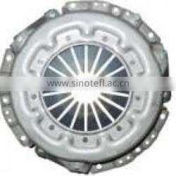 Taizhou factory product number MD-724119 auto new spare parts car clutches from GKP brand