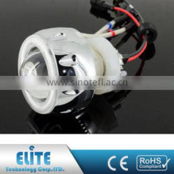 Best Quality Ce Rohs Certified Bi Xenon Lens Wholesale