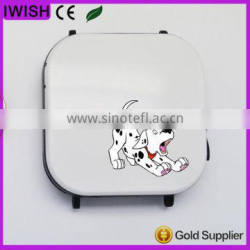 gps tracker without sim card for pets purse kids
