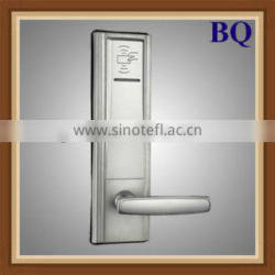 Elegant Hotel Door Access Products with Low Power Consumption and for Low Temperature Working K-3000XB5-2