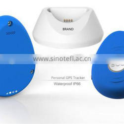 gps for kids,shenzhen mini personal handheld gps tracking device system car gps tracker device
