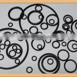 Motorcycle Rubber O ring made in China