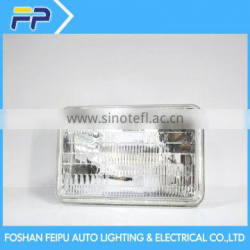 6052 sealed beam used cars in dubai made in China