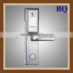 Low Power Consumption and Low Temperature Working Hotel Lock K-3000CP3B