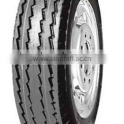 truck tyre ,bus and truck tyres,truck tire 700-16