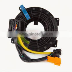 PROTON6 WAY airbag sensor clock spring for PROTON