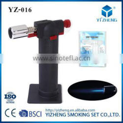 BLOW FIRE GAS HEATING TORCH LIGHTER BURNER YZ-016