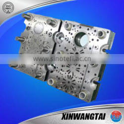 competitive price punching die from china supplier