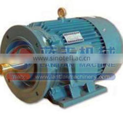 Professional factory direct-sale high starting torque 2940 rmp speed 380v electric motor oem