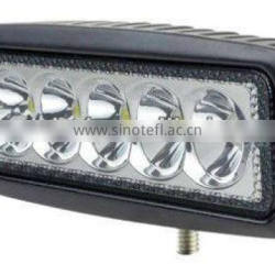 Newest promotion CREE auto led work light