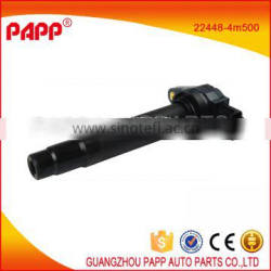 generator ignition coil for nissan22448-4m500 almera