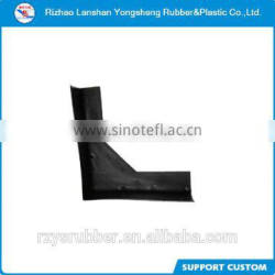 different sizes different colors plastic protective corner protector at cheap price