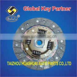 30100-D0100 Auto clutch plate assembly for Nlssan