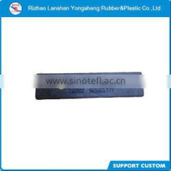 tractor rubber part made in china rubber products