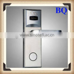 Low Power Consumption and Low Temprature Working Electronic Door Locks with Timer K-3000G3B