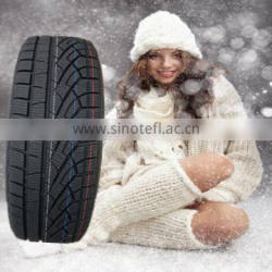 wholesale new tubeless Type and 16-20inch Diameter car tyre Summer & Winter