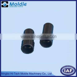 ABS plastic injection molding tube