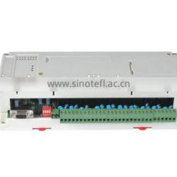 Stable and reliable Omron controller replacement, switch controller, PLC controller
