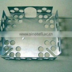 stamping parts Power tiller spare parts