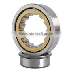 Cylindrical roller bearing LFC4462192A/YA for rolling mill roll neck