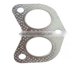 Manufacture differen exhaust pipe gasket for auto