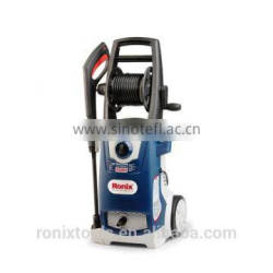 RP-1160 RONIX CARWASHER 2200W, induction motor ,7.3L/min, 160+-5 bar