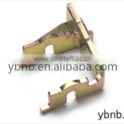 Newest discount bending machines parts in shanghai