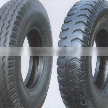 LIGHT TRUCK TIRE 700-15
