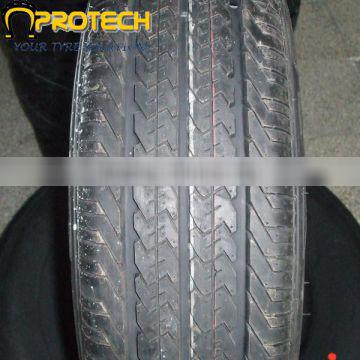 DOUBLE STAR 215/75R16C 113/111R DS828