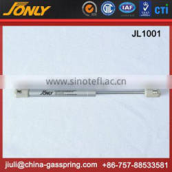 Made in China gas lift manufacturers
