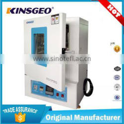 KJ 2010 Hot air aging oven/Industry oven