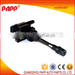 high performance ignition coil for mitsubishi pajero MD362907