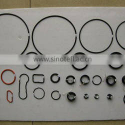 motorcycle high quality O-ring