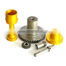 Customize high quality high precision Wire EDM parts