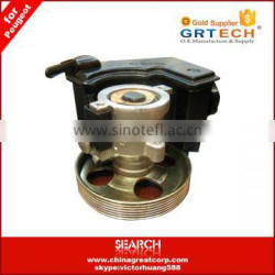 Auto electric power steering pump for Peugeot
